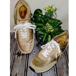 Micheal Kors Casual Sneaker